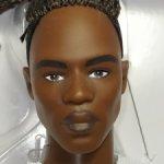 Барби Лукс Кен брюнет для ООАК (2)