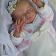 Малышка Uriel