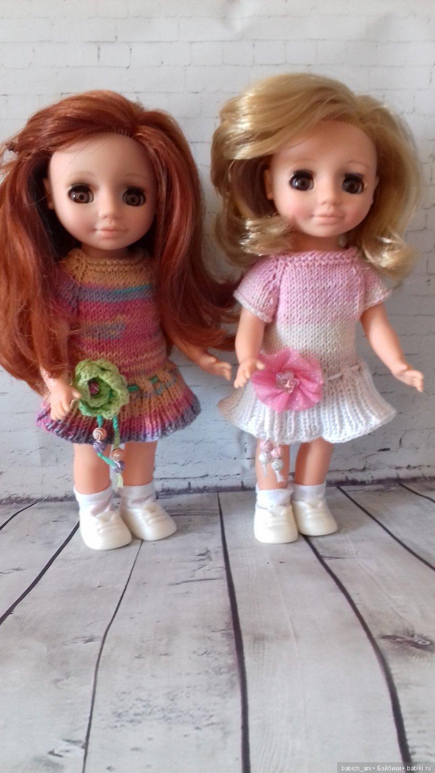 Платочная кукла своими руками фото 892