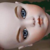 arletty_dolls