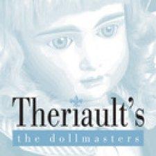 Вопрос по аукциону Theriaults.com. Требуют все данные карты и трёх значный код