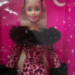 Кукла Барби Barbie Halloween.