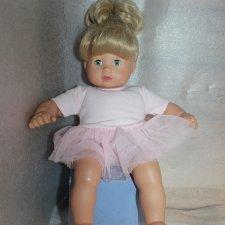 Кукла Готц Маффин.