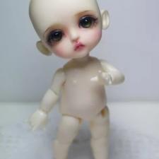 Lati white