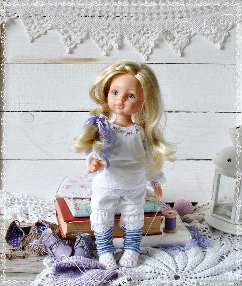 Выкройка для мягконабивной куклы фото 781