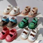 Обувь для miroxdolls