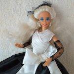 Barbie Satin Nights 1992