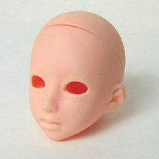 Голова Харуки