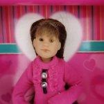 Куколка Anna Sophia от Only Hearts Club.Харстинка.