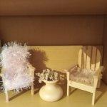 Мебель для ваших малышек