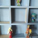 Куколки для ваших куколок