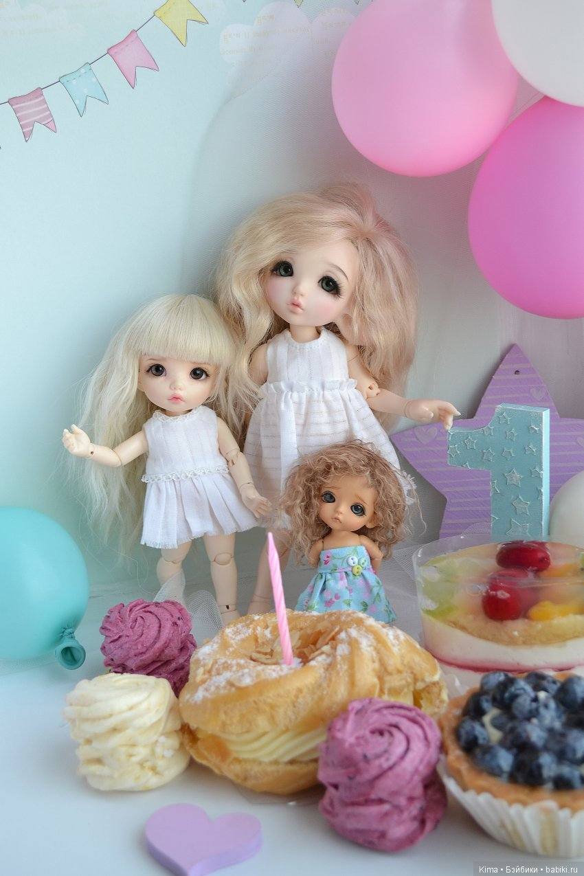pukifee ante fairyland пукифи анте фейриленд, lati, white, лати вайт, realfee, eva, реалфи, ева