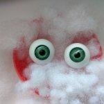 Разные глаза от кукол Готц Gotz. Много!