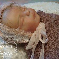 Малышка Амелия