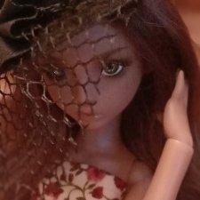 Chibbi Lana от Lillycat