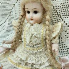 Mignonette Limbach молд 6343
