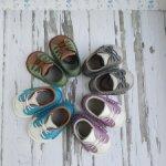 Спортивные туфли для Paola Reina