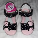 Туфельки для любимок