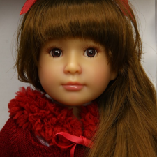 Куплю куклу Kidz n cats Лену старого выпуска, желательно 2009 года.