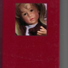 Каталог куколок Gotz 2002 года
