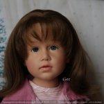 Куколка Тамира/Tamira 2003 года.