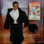Очаровательный Кен/Ken Rhett Butler 1994 года выпуска.
