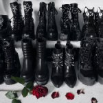 Обувь для девчонок БЖД минифи актив