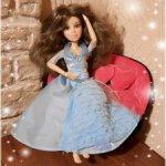 Кукла Лив LIV Кэти от Spin Master