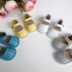 Обувь для Gotz Little Kidz ( 36 см)