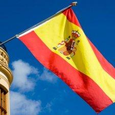 Девочки, Испания, help