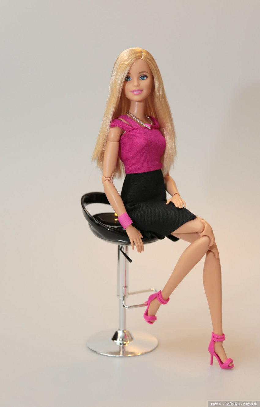 Куклы барби фото шарнирные
