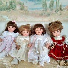 Милые детки от Susan Wakeen