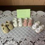 Обувь для куколок Paola Reina от мастера -Елены Ступиной
