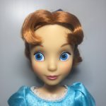 Венди Дарлинг от Disney Store