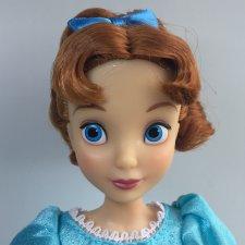 Классическая Венди Дарлинг от Disney Store