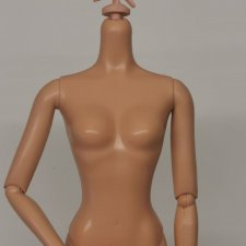 Продам пивотальное тело фестивальной луковки Barbie The Look Music Festival