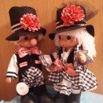 Куколки Счастливые Моменты