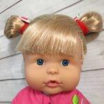 Игровая куколка Dimian