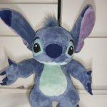 Продам мягую игрушку Стича Дисней  Disney 30 см