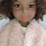 Продам куклу Майю от Руби Ред  Ruby Red 37 см