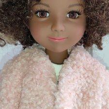 Продам куклу Майю от Руби Ред  Ruby Red 37 см только сегодня 7100