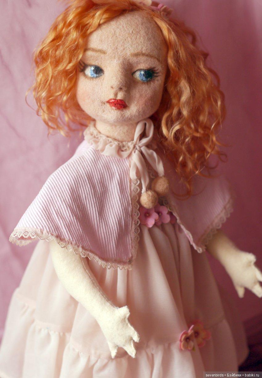 войлочные куклы Ленчи в моем исполнении.Милые куколки-малышки для вас.Украина. стучите.https://www.facebook.com/seven.birds.Irina