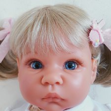 Кукла Lee Middleton Party girl