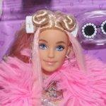 Барби Экстра Barbie Extra