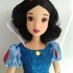Белоснежка 2011г. От Disney Store