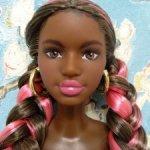 Barbie Puma AA