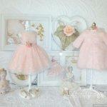 Комплект одежды для куклы Паола Рейна Мини, мини Паолы