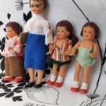 Немецкая учительница и ее бестолковые ученики. Или толковые