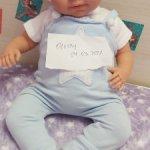 Младенец Llorens