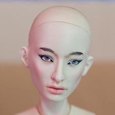 "Продам куклу Selesta Dolls ""Хелена"""